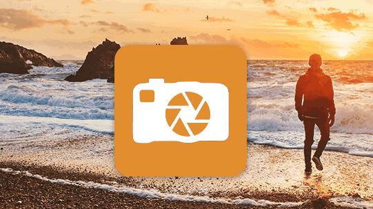 تحميل برنامج عرض و تحرير الصور ACDSee 2018 على الكمبيوتر