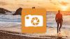 تحميل برنامج عرض و تحرير الصور ACDSee 2019 على الكمبيوتر
