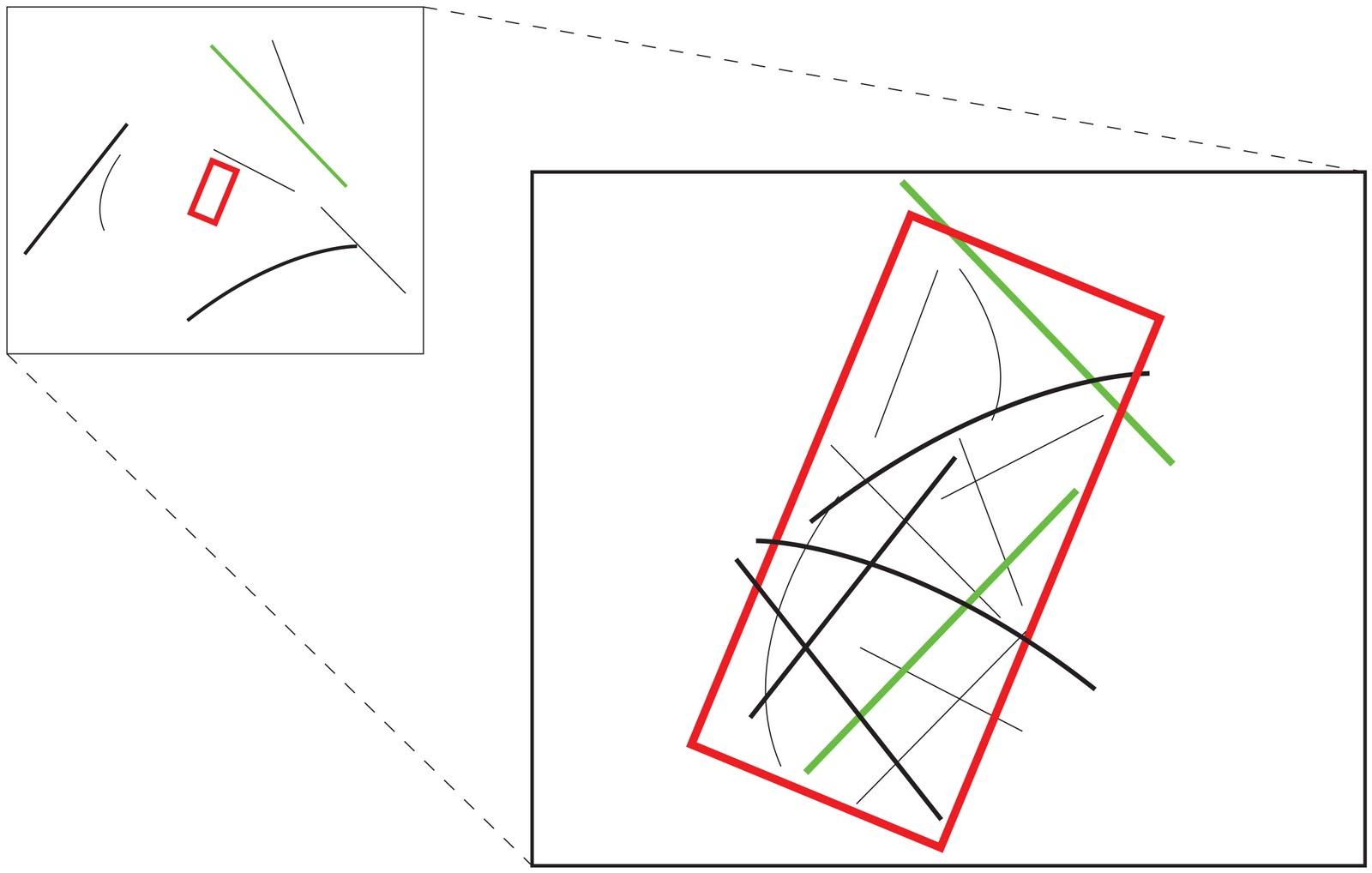 ARCH 3611 Fall 11 ESoltan: November 2011