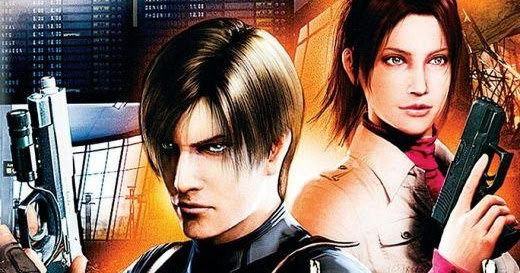 Resident Evil The Final Chapter Cast Adds Ruby Rose And 5: Free Movie Download
