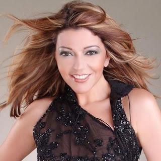 Samira Said - Mazal (Ozan Güllü Remix)