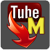 Tubemate 2.2.5-616 (Modded Ad Free Cracked Patched)