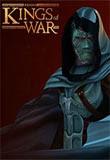 Kohan 2 – Kings of War | PC