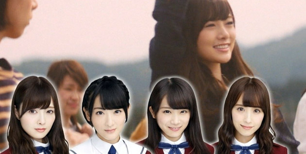 http://akb48-daily.blogspot.com/2016/03/nogizaka46-to-guest-starring-tv-show.html