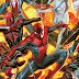 Superior Octopus ve Spider-Geddon #1 İnceleme
