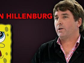 Stephen Hillenburg, Pencipta Kartun Spongebob Meninggal Karena Penyakit Saraf - Responsive Blogger Template