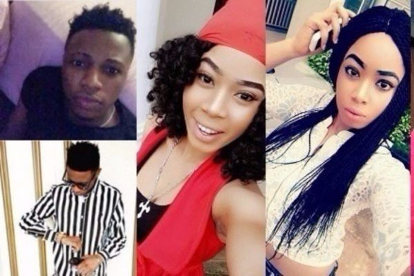 Nina's-boyfriend-Collins-deletes-all-her-pictures-on-IG