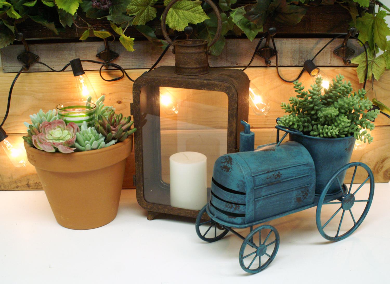 Ben Franklin Crafts And Frame Shop Pinterest Worthy Summer Patio Decor