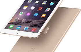Grosir Tablet Online Di Medan