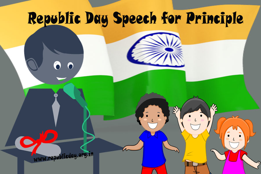 republic day speech in marathi language स्वतंत्रता दिवस 2018 की हार्दिक बधाई,independence day hindi speech 15 august drama script ,15 august 2018 speech in marathi ,telugu ,tamil ,kannada ,malayalam ,punjabi ,urdu day speech in bengali language.