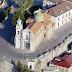 Piazzale Trinità diverrà isola pedonale permanente