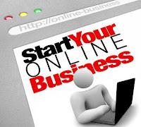 3 Hal Dasar Yang Perlu Kamu Tahu Sebelum Memulai Bisnis Toko Online