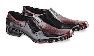 sepatu kerja pria, sepatu kantor pria, sepatu pantofel aladin, grosir sepatu kerja pria,grosir sepatu kerja bandung cibaduyut,gambar sepatu formal aladin terbaru,model sepatu formal aladin tahun 2017