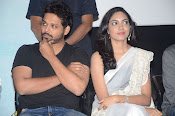 pelli chupulu movie success meet-thumbnail-8