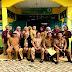 Kejadian Stunting Pada Balita Masih Terjadi di Kotabaru