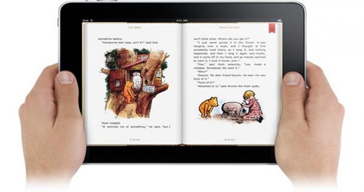 """""""Libros Gratis Para Leer Online"""" 6 Paginas Donde Puedes"""