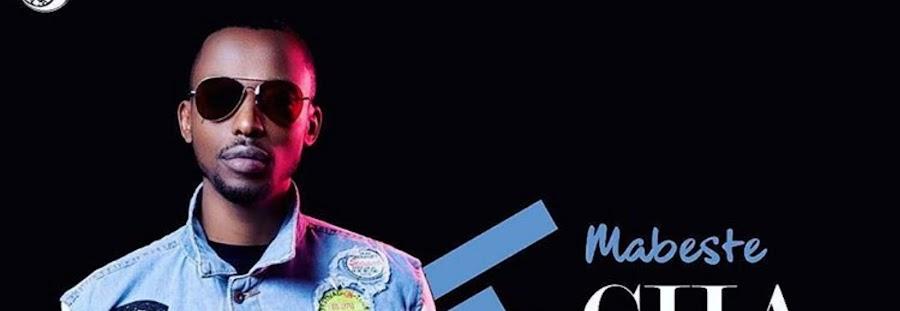 Download Mabeste - Cha kusema