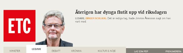 https://www.etc.se/ledare/aterigen-har-dynga-flutit-upp-vid-riksdagen