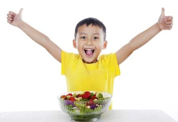 Obat Pertolongan Alergi Anak
