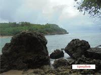 Pantai Pangi Wisata Blitar Yang Mulai Berkembang