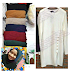 Long Tops Sheila - Cotton Memeri High Quality