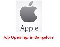 Apple-off-campus-freshers-in-bangalore