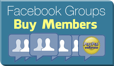 Get More Facebook Group Members