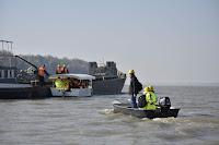 Upravljanje vodama Dunava