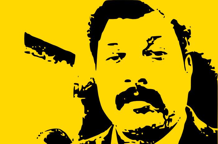lalit-agarwal-murder-gajraula