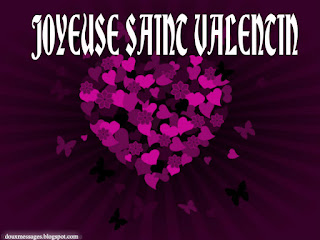 montage photo saint valentin