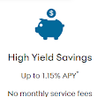 Synchrony Bank Raises Rates - A Great Day For Savers!