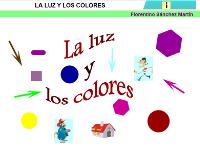 http://cplosangeles.juntaextremadura.net/web/edilim/curso_4/cmedio/la_luz/los_colores/los_colores.html