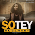 Music: Rosemary - Sotey ||  @rosemary_iyade