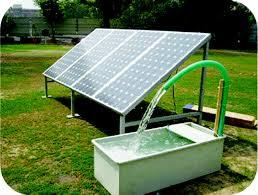 desingning-a-solar-pumping-system