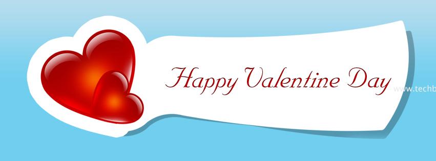 facebook timeline valentines day - photo #6