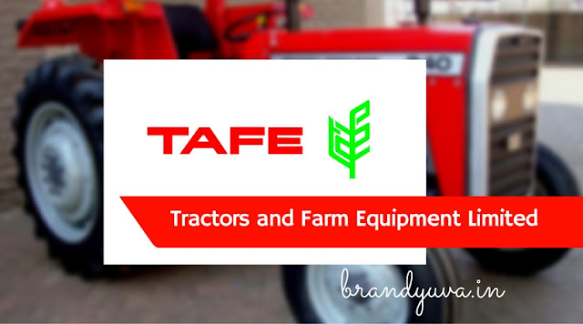tafe-brand-name-full-form-with-logo