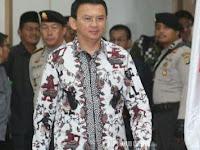 Prof. Ahli Bahasa Ungkap Alasan Ahok Singgung Al-Maidah, Ahok Takut Tak Dipilih