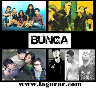 http://www.lagurar.com/2018/05/download-lagu-bunga-band-terlengkap-full-album-mp3-terbaik-terpopuler-lengkap-rar.html