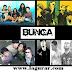 Download Lagu Bunga Band Terlengkap Full Album Mp3 Terpopuler dan terhits Sepanjang Masa Lama dan Baru Rar | Lagurar