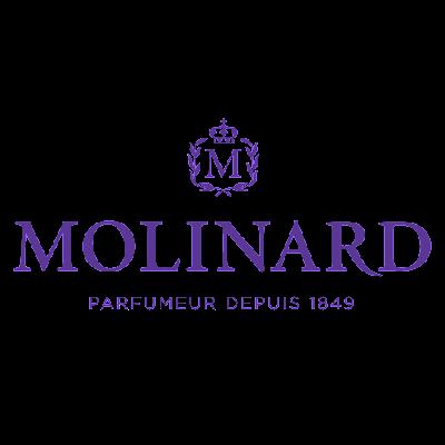 Maison Molinard parfum - Blog beauté Les Mousquetettes