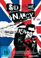 sid_and_nancy_sex_pistols