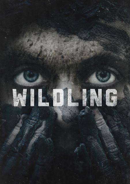 Wildling (2018) ταινιες online seires oipeirates greek subs