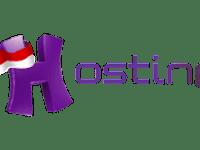 Hostinger: Solusi Hosting Murah Dengan Kualitas Terbaik!