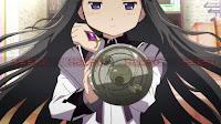 3 - Mahou Shoujo Madoka Magica Hangyaku no Monogatari | Pelicula | BD + VL | Mega / 1fichier / Openload