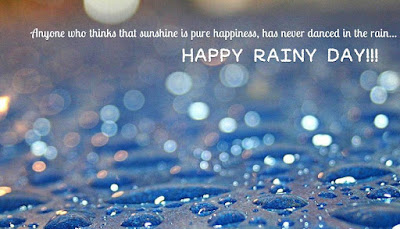 happy-rainy-season-pictures