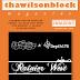 thawilsonblock magazine issue87