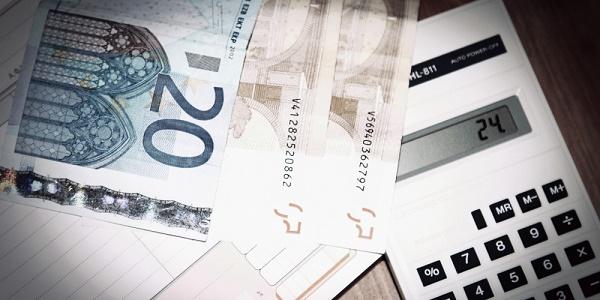 Δείτε τους λαχνούς σας: Αναρτήθηκαν στο Taxisnet για την φορολοταρία – Τι πρέπει να γνωρίζουν οι φορολογούμενοι