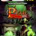 Pirate101 Hoodoo Bundle