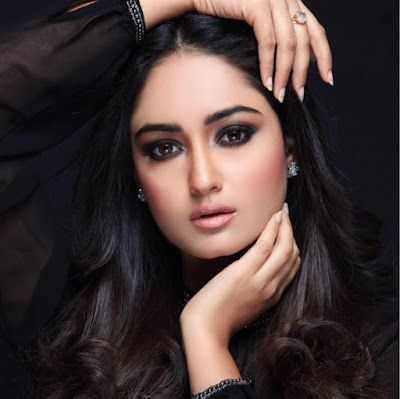Tridha Choudhury Wiki, Height, Weight, Age, Husband, Family and Biography
