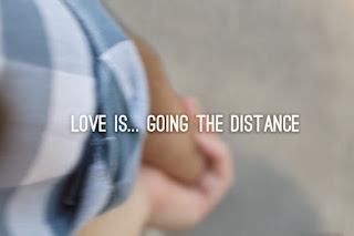Distance Quotes (Quotes About Moving On) 0219 3